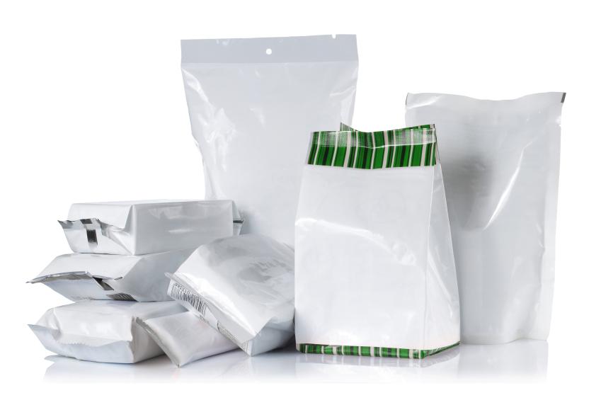 blank-packaging