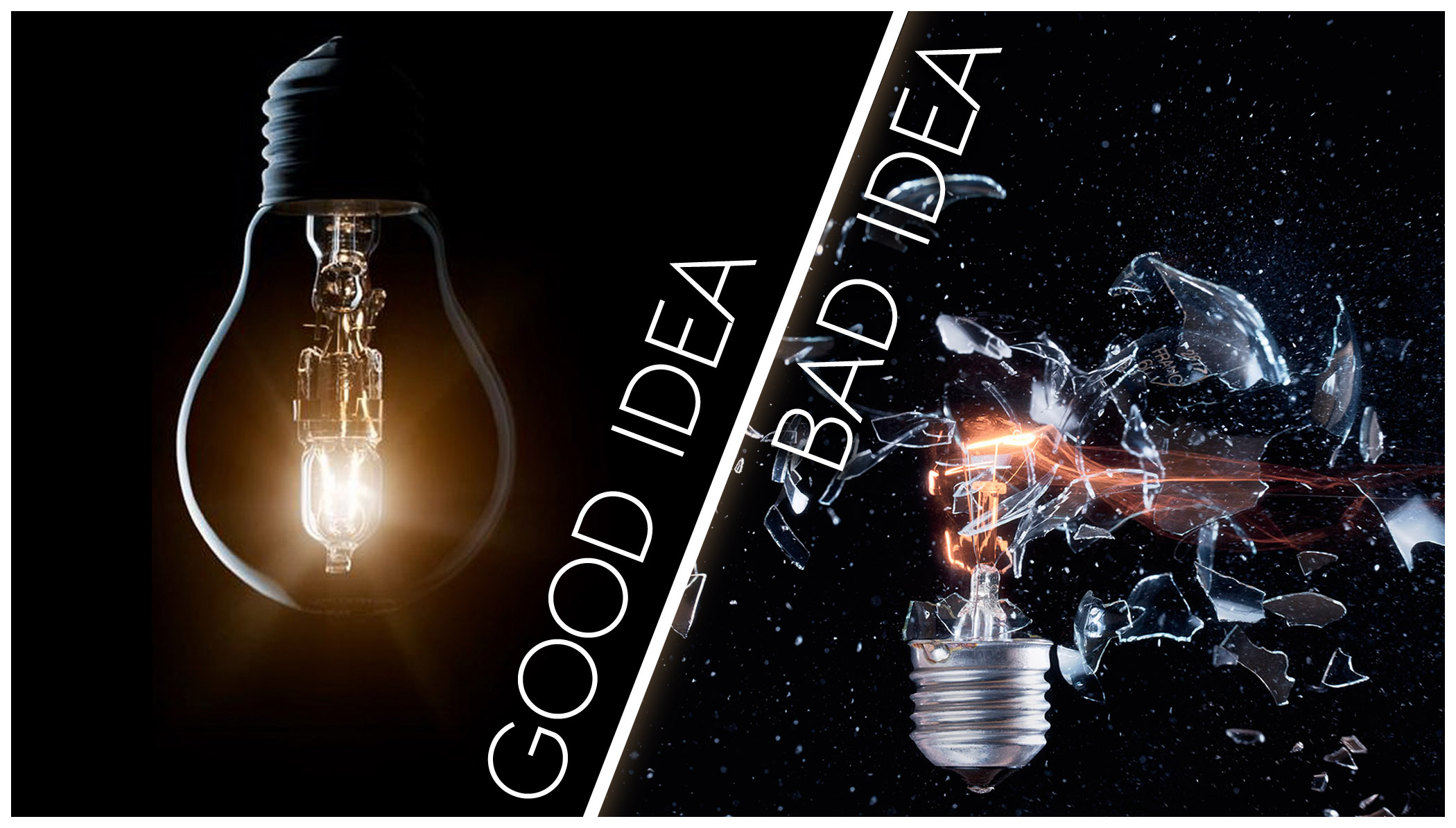 good-idea-vs-bad-idea