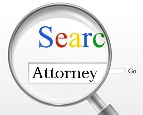 law-firm-organic-search