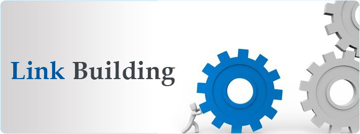 Learn how a link building service can help you rank better.