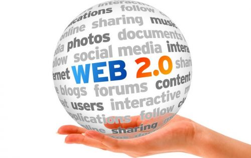 web 2.0 submission sites list 2020-web ...