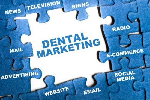 Which Internet Dental Marketing Strategy Works Best? - Nomvo