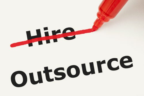 3 Reasons You Should Outsource SEO Services NOW